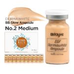 Stayve Dermawhite BB Glow Ampoule No.2 Medium