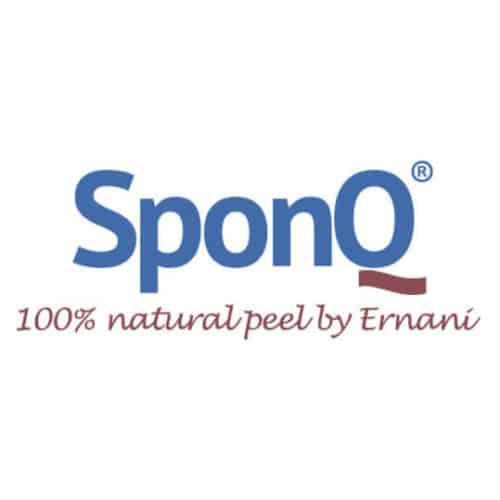 SponQ creme peeling