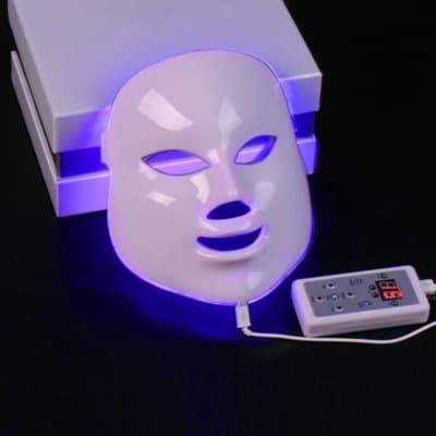 Led Light Masker